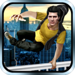 Free Tower Running 1.18 (MOD, Unlimited Money)