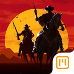 Frontier Justice – Return to the Wild West 1.17.003   (MOD, Unlimited Money)