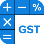 GST Calculator- Tax included & excluded calculator 2.8 (MOD, Unlimited Money)