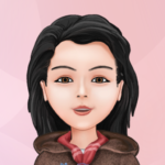 Girl Magic Adopter 4.84.1 (MOD, Unlimited Money)