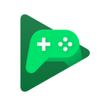 Google Play Games 2021.01.24213 (353017112.353017112-000400) (MOD, Unlimited Money)