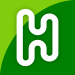 HICH – Rate & Compare Photos and Videos 1.19.04 (MOD, Unlimited Money)