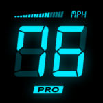 HUD Speedometer to Monitor Speed and Mileage 2.0 (MOD, Unlimited Money)