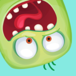 Hatch Kids – Games for learning and creativity 2.3.5 (MOD, Unlimited Money)