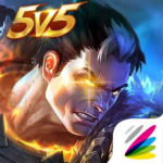 Heroes Evolved 2.2.0.1 (MOD, Unlimited Money)