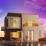 Home Design : Renovate to Rent 1.1.25  (MOD, Unlimited Money)