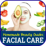 Homemade Beauty Guides: Facial Care 10.0.0 (MOD, Unlimited Money)