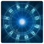 Horoscope for Today 2021 1.2 (MOD, Unlimited Money)