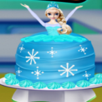 Icing On The Cake Dress 15.0 (MOD, Unlimited Money)