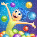 Inside Out Thought Bubbles 1.25.2  (MOD, Unlimited Money)
