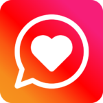 JAUMO Dating – Flirt With Local Singles 8.3.3 (MOD, Unlimited Money)
