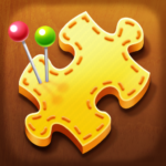 Jigsaw Puzzle Relax Time v1.0.7  (MOD, Unlimited Money)