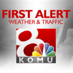KOMU 8 Weather App 5.1.212 (MOD, Unlimited Money)