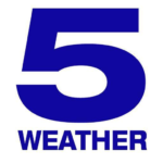 KRGV FIRST WARN 5 Weather 5.1.211 (MOD, Unlimited Money)