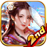 Kaisar Langit – Rich and Famous 73.0.1  (MOD, Unlimited Money)