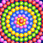Kitten Games – Bubble Shooter Cooking Game  1.6 (MOD, Unlimited Money)