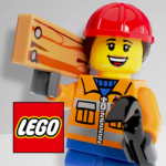 LEGO® Tower 1.24.0    (MOD, Unlimited Money)