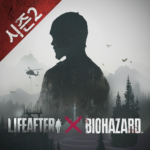 LifeAfter 1.0.149 (MOD, Unlimited Money)