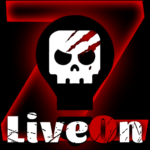 Live on Varies with device (MOD, Unlimited Money)