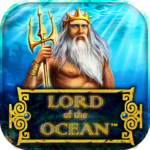Lord of the Ocean™ Slot 5.32.0 MOD, Unlimited Money)