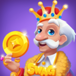 Lords of Coins 171.0   (MOD, Unlimited Money)