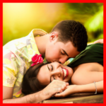 Love Stories: Interactive Chat Story Texting Games 3.6  (MOD, Unlimited Money)