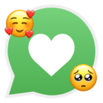 Love Story Chat — virtual story messenger 1.4.0 (MOD, Unlimited Money)