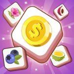 Lucky Tile – Match Tile & Puzzle Game 1.0.8 (MOD, Unlimited Money)