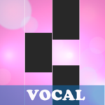 Magic Tiles Vocal & Piano Top Songs New Games 2021 1.0.17  (MOD, Unlimited Money)