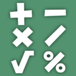 Math games for kids and adults – mental arithmetic Math games 0.3 (MOD, Unlimited Money)