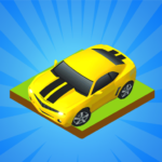 Merge & Fight: Chaos Racer 3.2.8 (MOD, Unlimited Money)