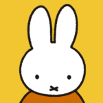 Miffy Educational Games 3.5 (MOD, Unlimited Money)