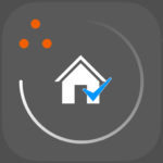 Mobile Facilities by RealPage 3.40.1 (MOD, Unlimited Money)