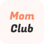 Mom Fitness – Workouts & Nutrition after pregnancy 1.6.0 (MOD, Unlimited Money)