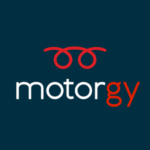 Motorgy – Buy & Sell Cars in Kuwait 2.1.6 (MOD, Unlimited Money)