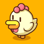 My Egg Tycoon – Idle Game 1.7.5 (MOD, Unlimited Money)