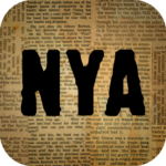 Neil Young Archives 1.13.1 (MOD, Unlimited Money)