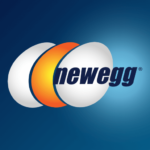 Newegg – Shop PC Parts, Gaming, Tech & More 5.21.0 (MOD, Unlimited Money)