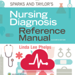 Nursing Diagnosis Ref Manual – Sparks and Taylor's 3.5.21 (MOD, Unlimited Money)