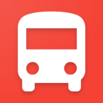 Ottawa Transit: GPS Real-Time, Buses, Trains, Maps 4.6.15 (MOD, Unlimited Money)
