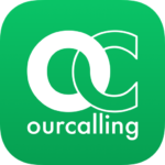 OurCalling 2.1.2-r Build (1) (MOD, Unlimited Money)