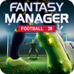 PRO Soccer Cup 2020 Manager  8.70.050 (MOD, Unlimited Money)