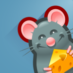 PackRat Card Collecting Game 1.4.14 (MOD, Unlimited Money)