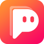 Peach-Real Live Video Chat 1.1.7 (MOD, Unlimited Money)