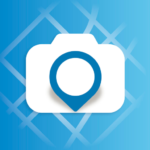 Photoparad – cool locations for photoshoots. 2.1.2 (MOD, Unlimited Money)