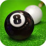 Pool Empire -8 ball pool game 5.3703  (MOD, Unlimited Money)