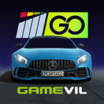 Project CARS GO 1.0.0 (MOD, Unlimited Money)