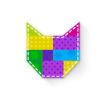 Quilt Cat – A must-have for every quilter 2.1.10216 (MOD, Unlimited Money)