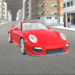 Real Car Parking 2.9 (MOD, Unlimited Money)