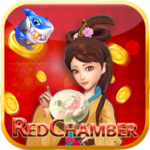 Red Chamber Slot : Real casino experience 3.3.6  (MOD, Unlimited Money)